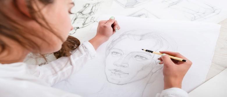 Seasons Art Classes Orewa