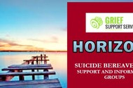 Horizons Suicide Bereavement Support & Information Papamoa