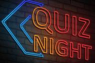 Image for event: Quiz Night – Ohaupo World Champion Series