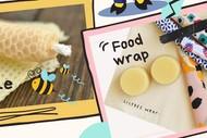 Kids BeesWax Workshop