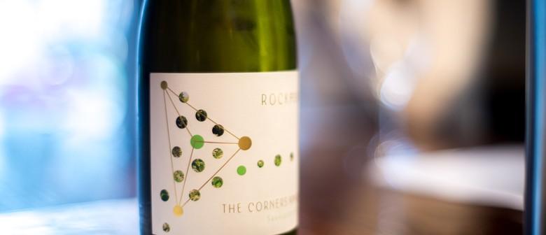 Sauvignon Blanc Day at Rock Ferry Wines