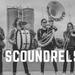 Auckland City Scoundrels