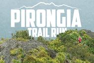 Pirongia Trail Run 2021