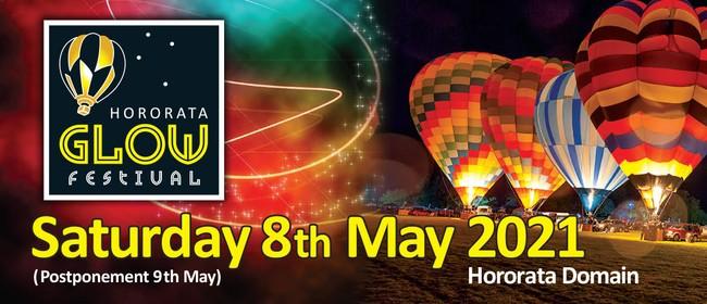 Hororata Glow Festival