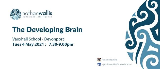 The Developing Brain - Devonport