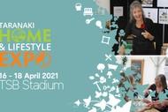 Taranaki Home and Lifestyle Expo