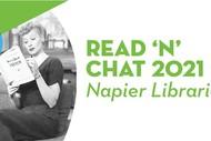Read'N'Chat