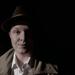 Auckland Improv Festival presents Magnus Steele