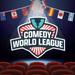 Auckland Improv Festival's Comedy World League GRAND FINAL