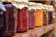 Pickling and Preserving Masterclass