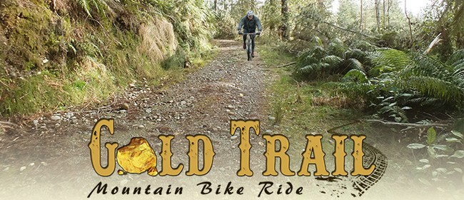 Gold Trail