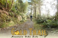 Image for event: Gold Trail