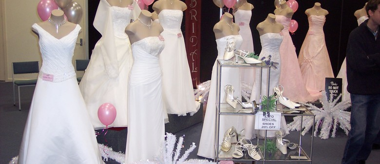 Waikato Wedding Expo