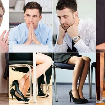 Body Language Evening Classes – Albert Town