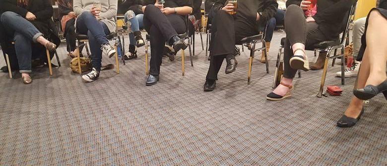 Body Language Evening Classes – Wanaka Township