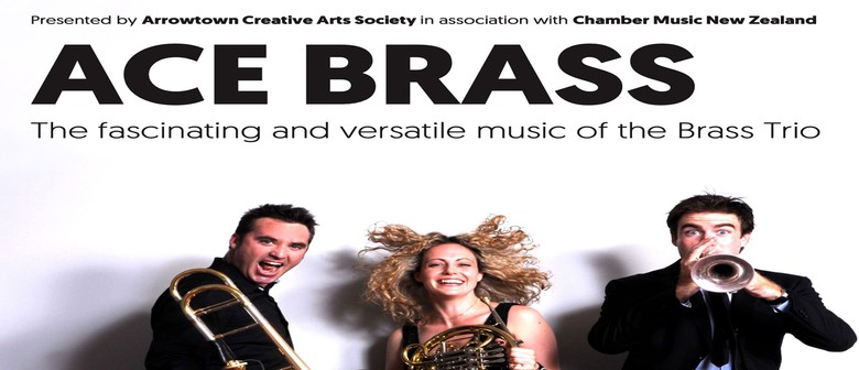 ACE Brass Chamber Music