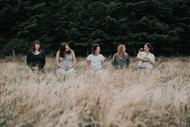 Hypnobirthing Blenheim - The Positive Birth Program