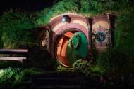 Image for event: A Hobbiton Christmas