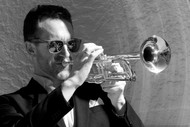 Rebirth of the Cool with the Ralph Miller Nonet