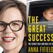 Anna Fifield: Finding Kim Jong Un