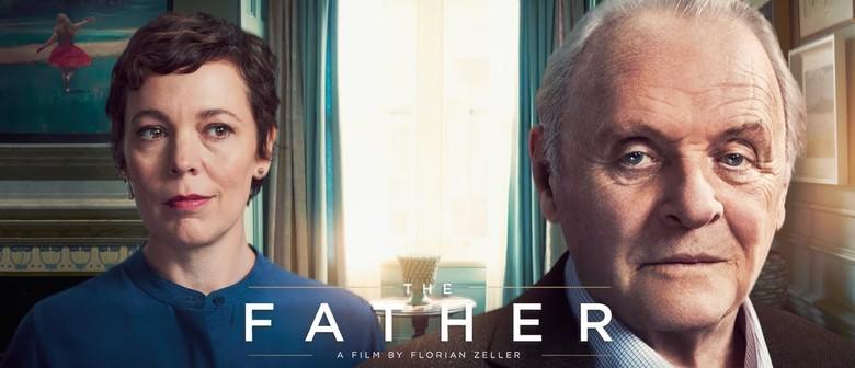Flicks Cinema 'The Father' (m)