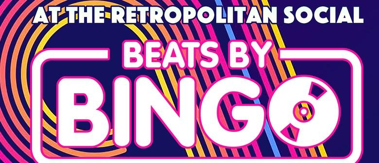 Beats By Bingo