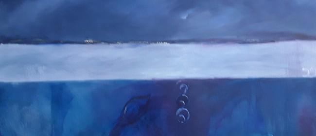 Art Hawkes Bay Annual Exhibition