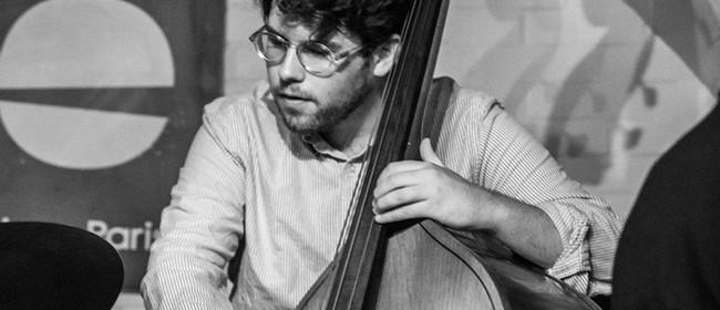 Ollie Bomann Quartet