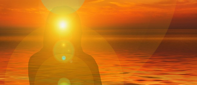 Discover - The Power of Yoga Breathing
