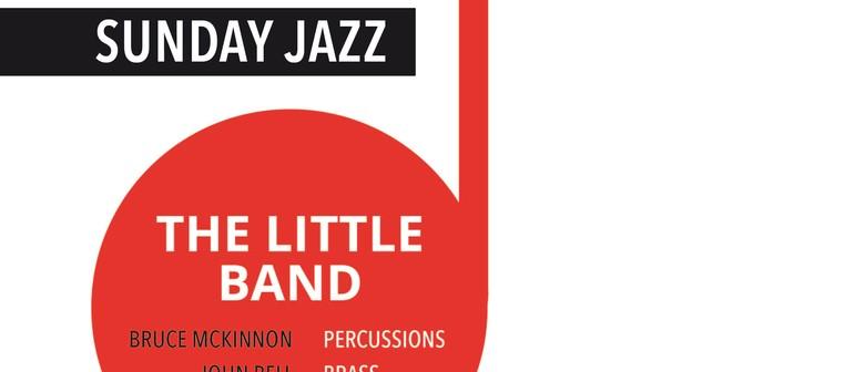 Sunday Jazz