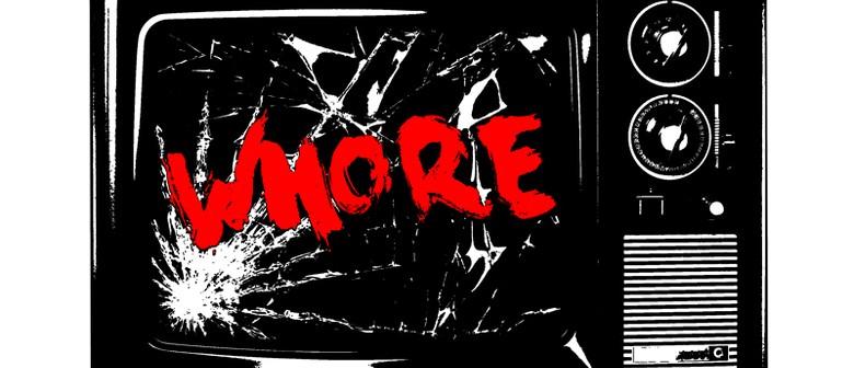 TV Whore