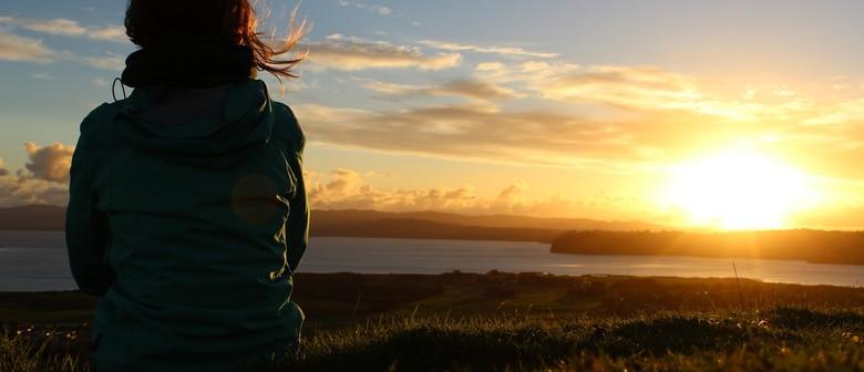 Open Meditation Evenings