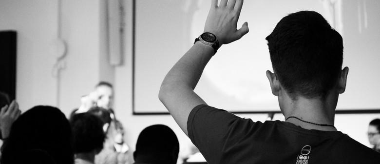 Transforming Communication: Online Workshops