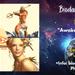 Biodanza Workshop - Awaken the archetypes