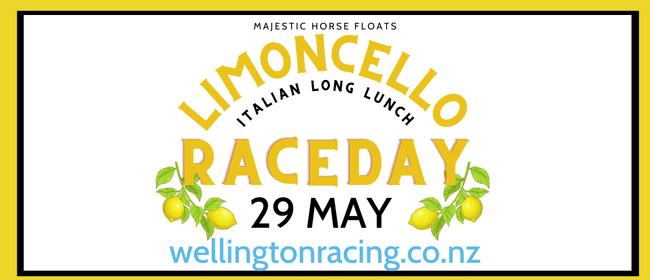 Limoncello Raceday