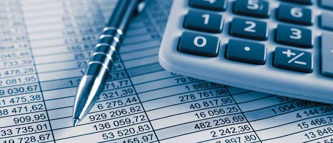 Accounting for Residential Property Income