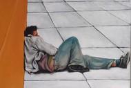 Brighton Gallery Free Community Art Classes