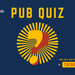 The Pig and Whistle's Pub Quiz