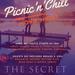 Picnic'n'Chill Movie Night -