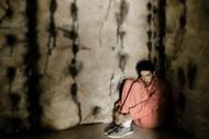 Napier Prison Dead Hill Tour