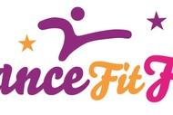 Dance Fit Fun Classes