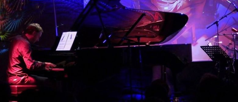 Directions in Jazz: The Hard Bop Session