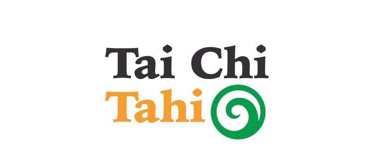 Tai Chi Tahi - Tai Chi in unity, Tai Chi as one