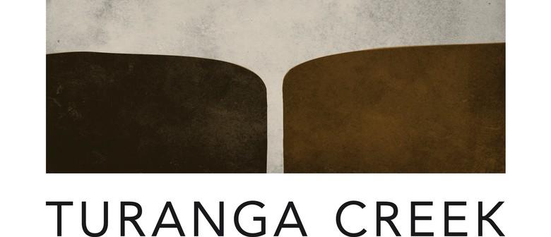 Turanga Creek Organic Winery Visit