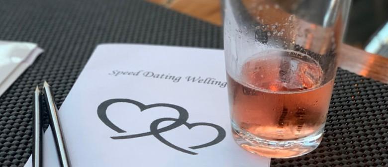 Speed Dating in Kapiti
