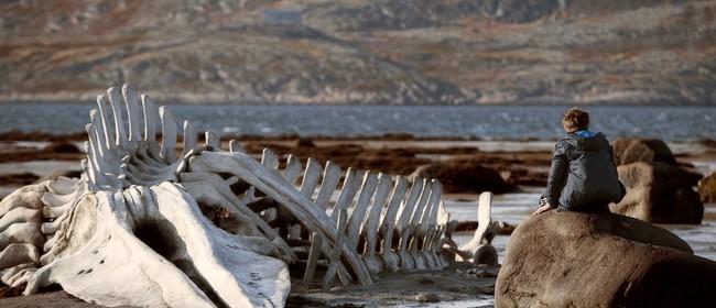 Leviathan – Canterbury Film Society