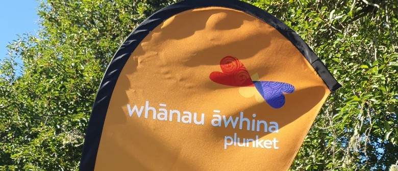 Plunket Nature Playgroup