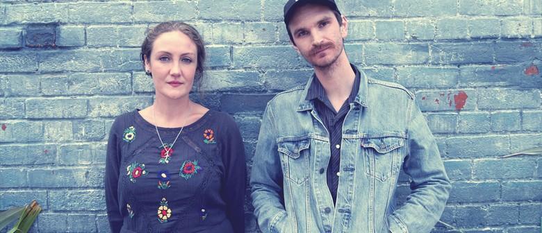 New Zealand Music Month: Tall Folk