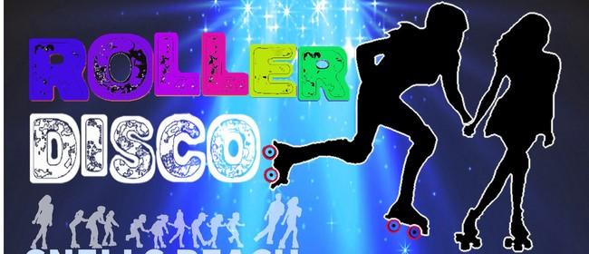 Roller Disco & Skate Lesson