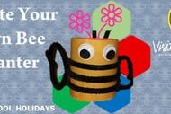 Make A Buzz With Arataki Honey